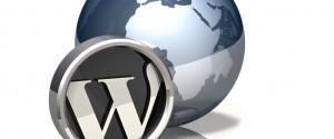 (พูดในใจเสียงดังๆว่า) WordPress กูรักเมิงงง