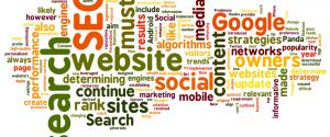 3 แนวทางสำคัญของการทำตลาดออนไลน์