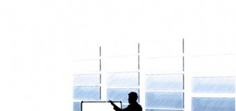 (Ebook) การนำเสนอเพื่อความสำเร็จด้วยหลัก SPFD